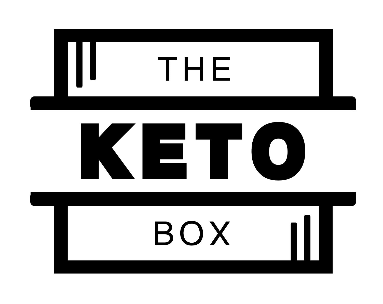 the keto box promo codes