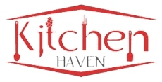 The Kitchen Haven promo codes