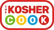 The Kosher Cook promo codes