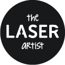 The Laser Artist promo codes