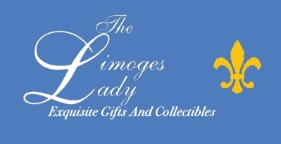 The Limoges Lady promo codes