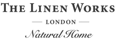 The Linen Works promo codes