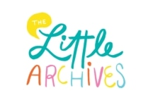 The Little Archives