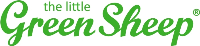 The Little Green Sheep promo codes