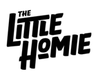 The Little Homie promo codes