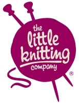 The Little Knitting Company promo codes