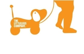 The Little Legs Company promo codes