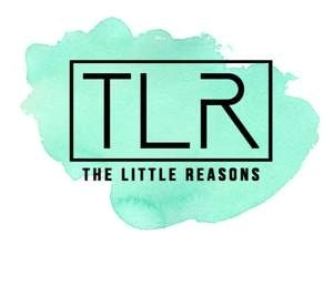 The Little Reasons