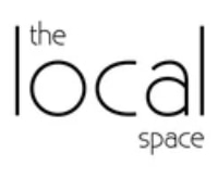 The Local Space promo codes