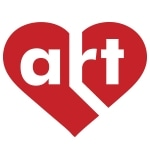 The LoveArt Brand promo codes