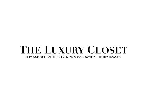 The Luxury Closet promo codes