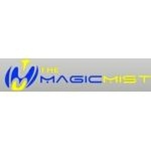 Shop themagicmist.com