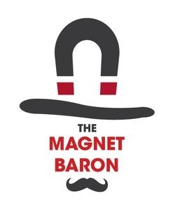 The Magnet Baron promo codes