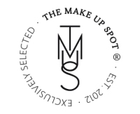 The Make Up Spot promo codes