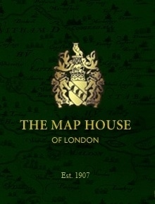 The Map House promo codes