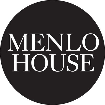 The Menlo Club promo codes