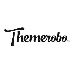 ThemeRobo promo codes