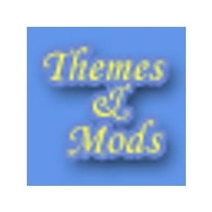 Themes And Mods promo codes