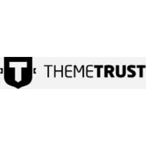 ThemeTrust promo codes