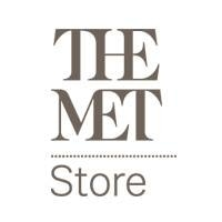The Metropolitan Museum of Art Store promo codes