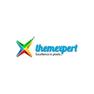 ThemeXpert promo codes