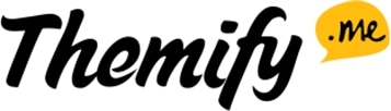 Themify promo codes