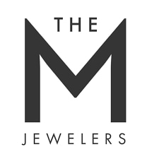 The M Jewelers promo codes
