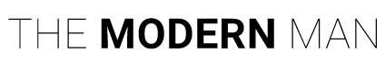 The Modern Man promo codes