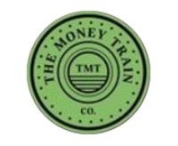 The Money Train promo codes