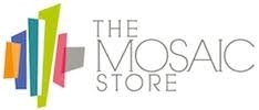 The Mosaic Store promo codes