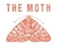 The Moth promo codes