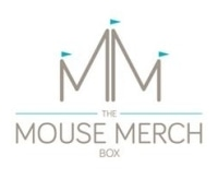The Mouse Merch Box promo codes