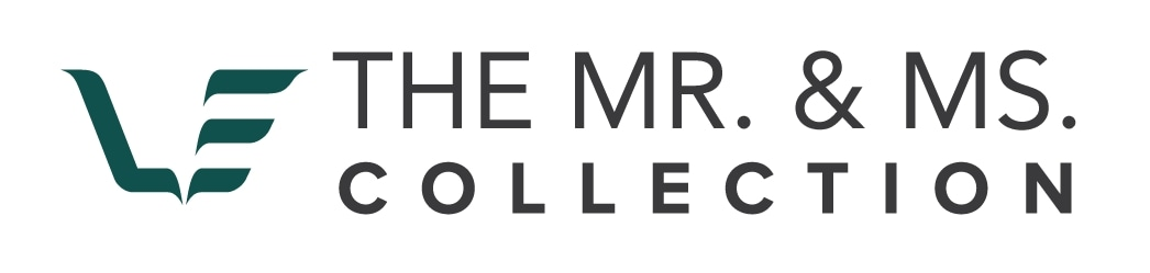 The Mr. & Ms. Collection promo codes
