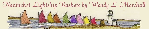 Nantucket Lightship Baskets promo codes