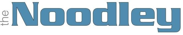 The Noodley promo codes