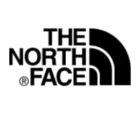 The North Face UK promo codes