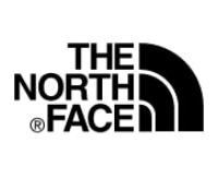The North Face IT promo codes