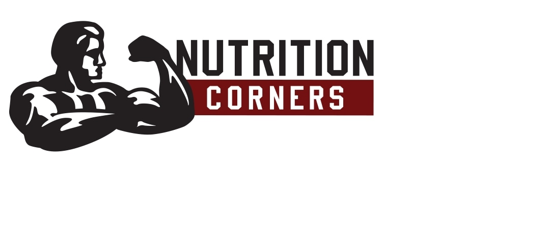 The Nutrition Corners