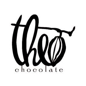 Theo Chocolate promo codes