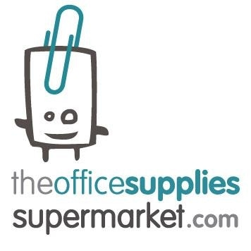 The Office Supplies Supermarket promo codes