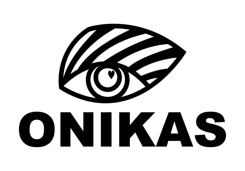 The Onikas promo codes