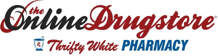 The Online Drugstore promo codes