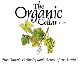 The Organic Cellar promo codes