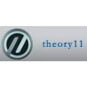 theory11 promo codes