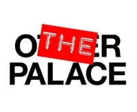 The Other Palace promo codes