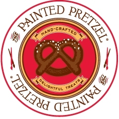 The Painted Pretzel promo codes