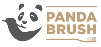 The Panda Brush promo codes