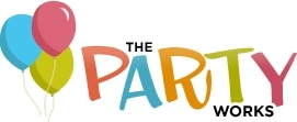 ThePartyWorks promo codes