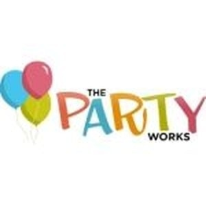 ThePartyWorks