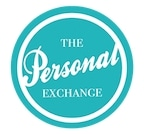 The Personal Exchange promo codes